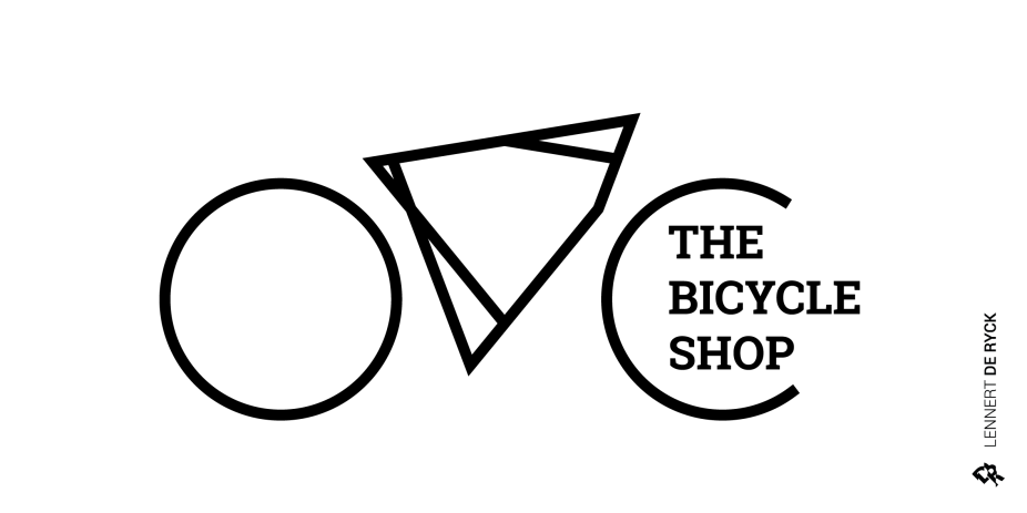 PROJECT | THE BICYCLE SHOP